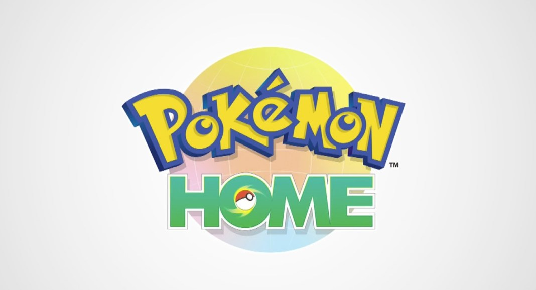 pokemon home transfer process, Pokemon Home transfer process sounds complicated, but it's really not, Gadget Pilipinas, Gadget Pilipinas