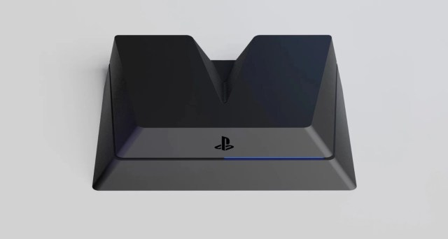 ps5 fanmade 3