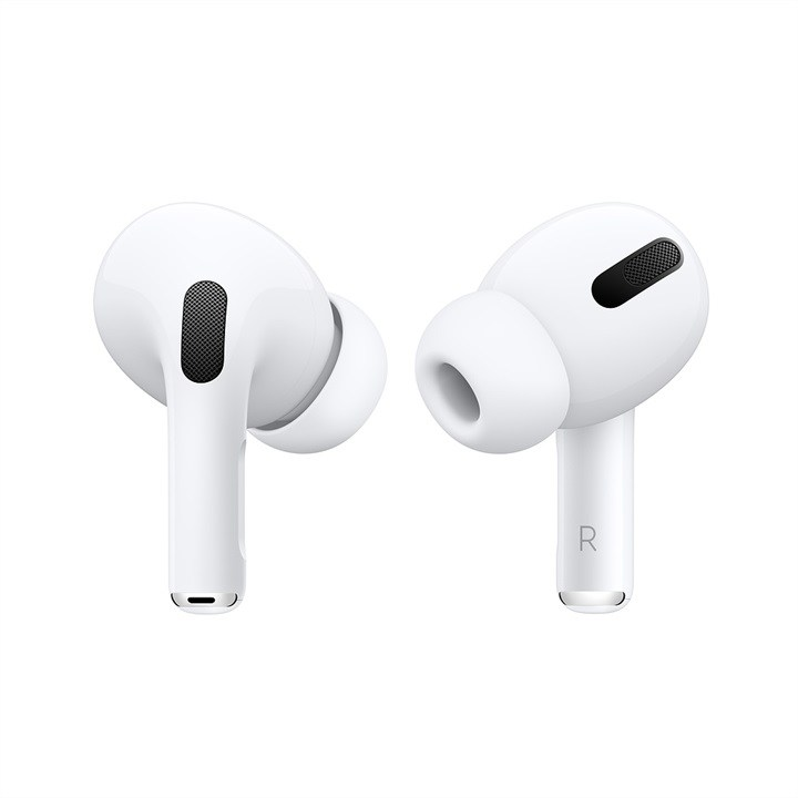 AirPods-Pro-Raw-2