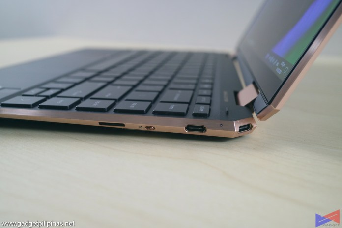 HP Spectre x360 Review 045