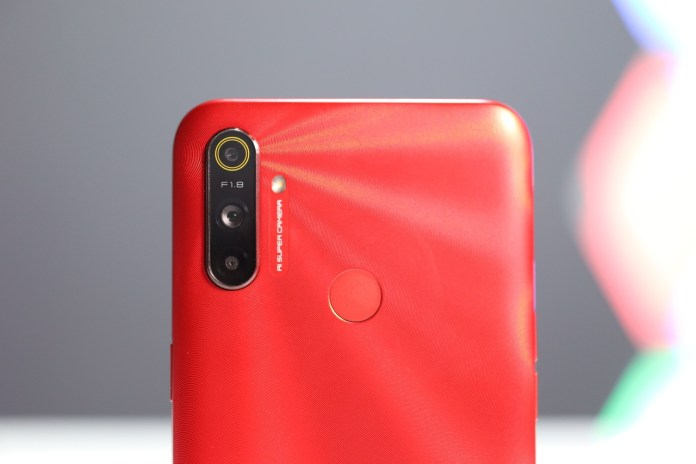 , This is your first look of the Realme C3!, Gadget Pilipinas, Gadget Pilipinas