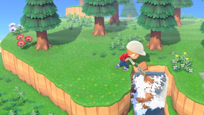 animal-crossing-new-horizons-nitendo-direct-terraforming