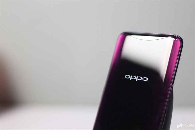 OPPO Find X2 Launch, OPPO Re-Schedules Launch for Find X2, Now Set on March 6, Gadget Pilipinas, Gadget Pilipinas
