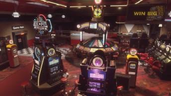 resistance casino 1