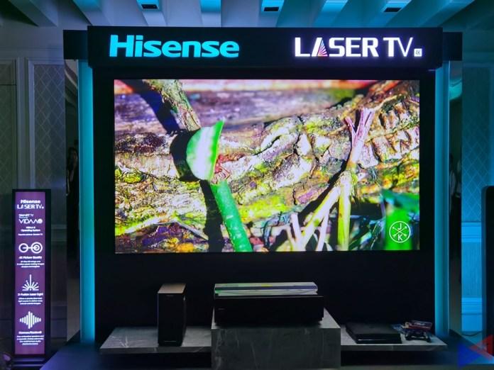 Hisense 100L10E (56)