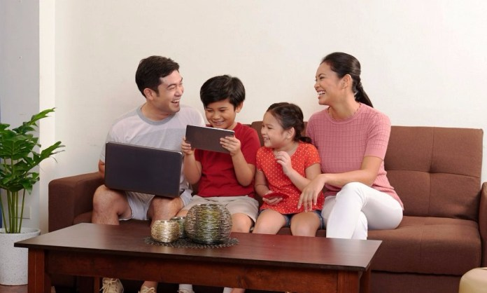 PLDT, Top Online Resources While Working or Studying at Home, Gadget Pilipinas, Gadget Pilipinas