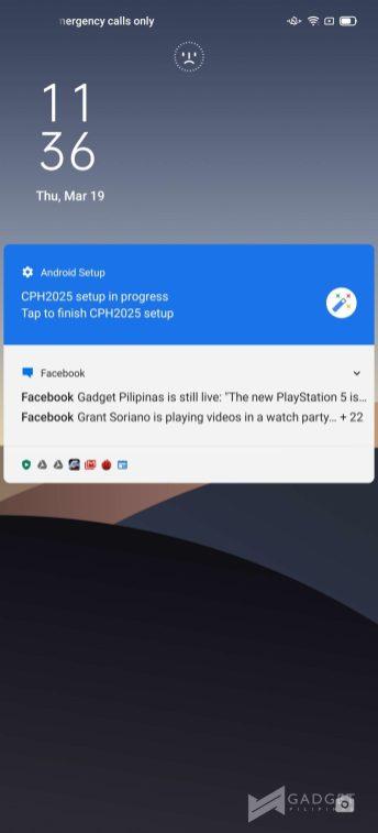 , OPPO Find X2 Pro Review, Gadget Pilipinas, Gadget Pilipinas