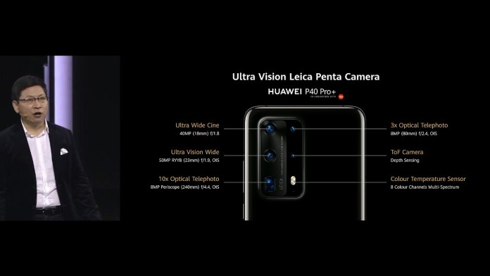 huawei-p40-series-p40-pro-plus-rear-camera