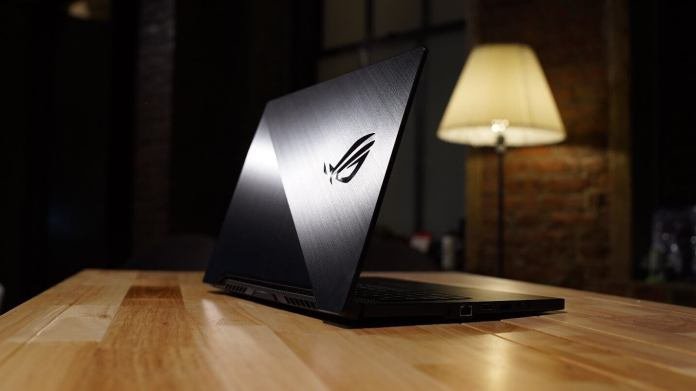 ASUS AMD Ryzen, ASUS Announces its Newest Consumer and Gaming Laptops Powered by 4th Generation AMD Ryzen Processors, Gadget Pilipinas, Gadget Pilipinas