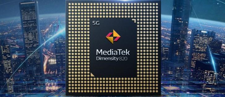 mediatek-dimensity-820