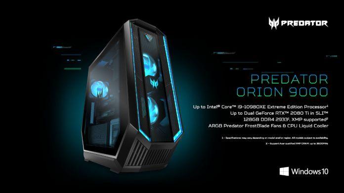 acer-gaming-desktops-orion-9000