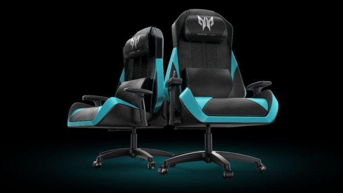 acer-predator-accessories-predator-gaming-chair-x-osim