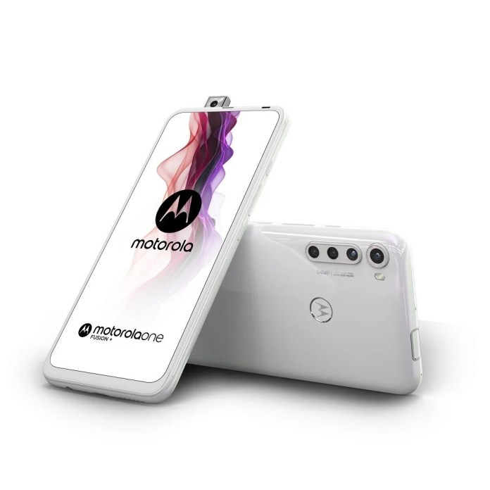 motorola-one-fusion+-moonlight-white