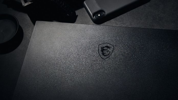 msi-gs66-stealth-2