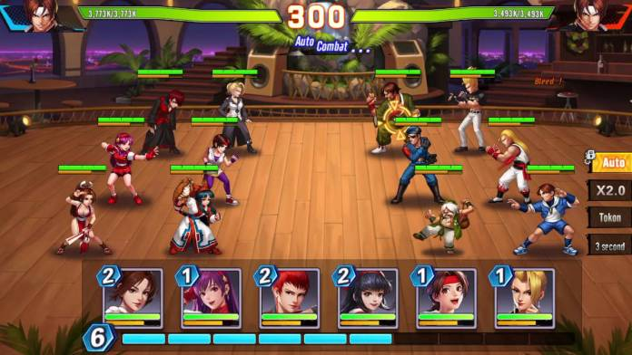 vng-kof-final-battle-allstar-3