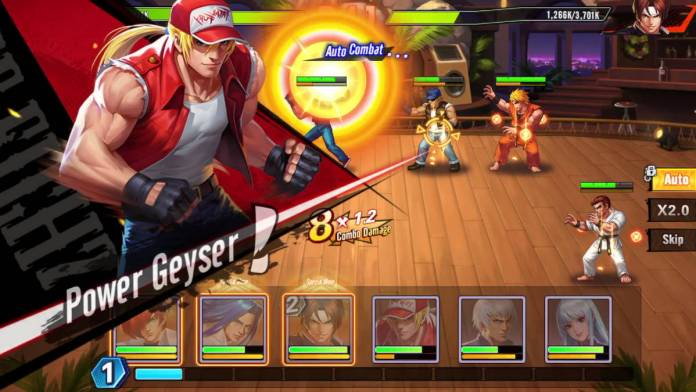 vng-kof-final-battle-allstar-terry-bogard