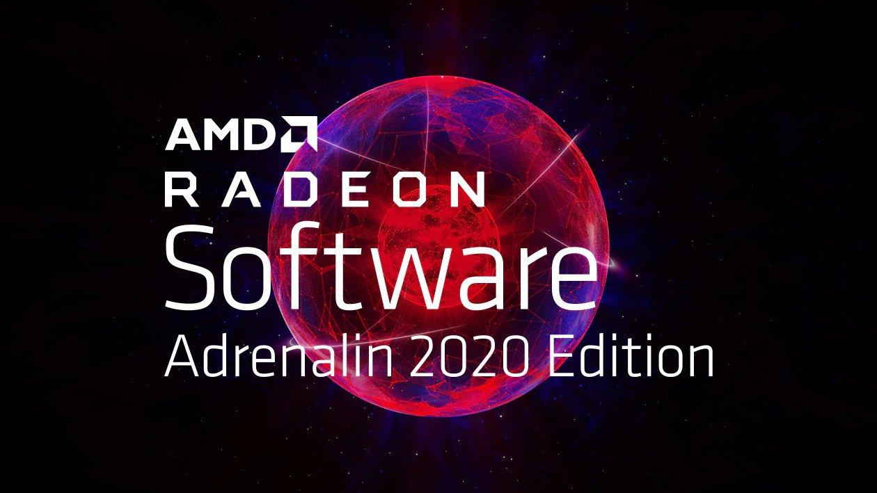 radeon-software-adrenaline