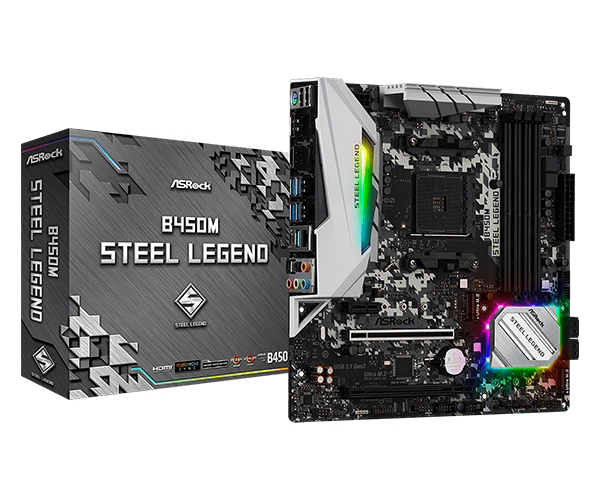Php 35k Gaming PC Build Guide - mobo 35k gaming pc