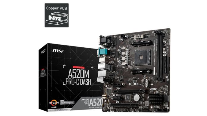 msi-a520-motherboards-a520m-pro-c-dash
