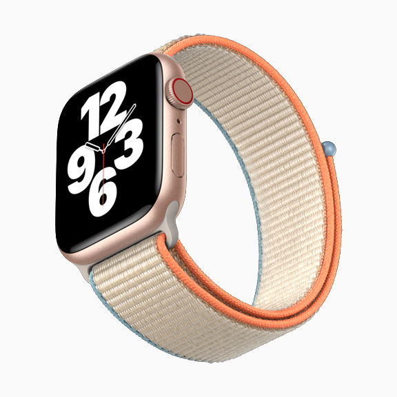 apple-watch-series-6-and-watch-se-2