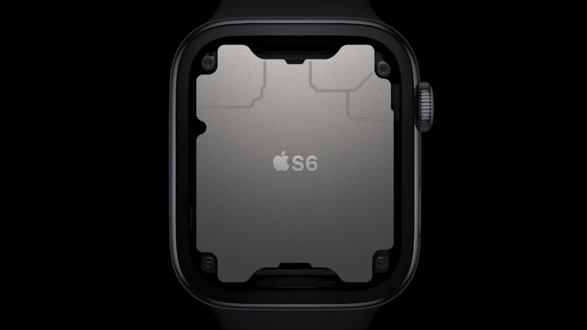 apple-watch-series-6-and-watch-se-watch-6-chip