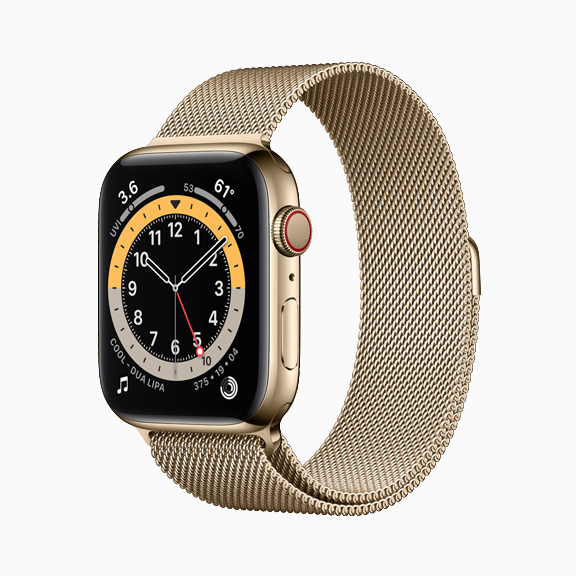 apple-watch-series-6-and-watch-se-watch-6-yellow-gold
