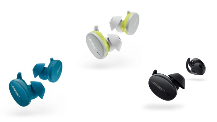 bose-sport-earbuds-colors