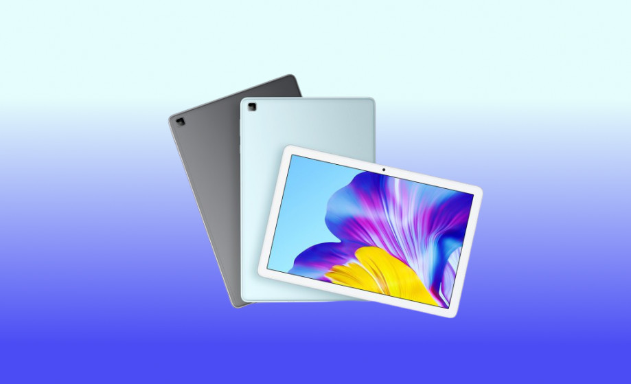honor-pad-6-and-x6