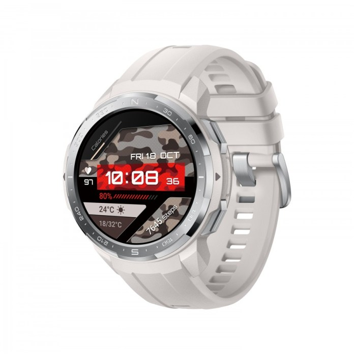 honor-watch-gs-pro-and-watch-es-gs-pro-marl-white