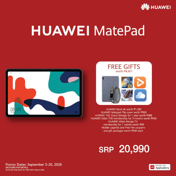 huawei-super-5g-deals-matepad