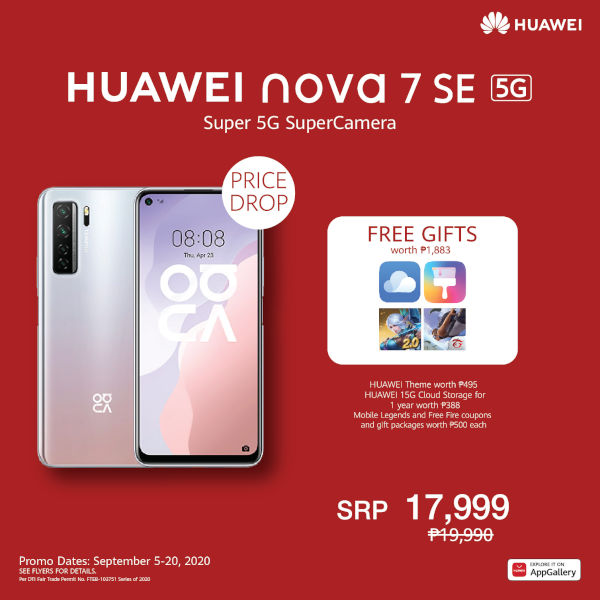 huawei-super-5g-deals-nova-7-se