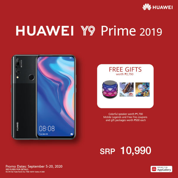 huawei-super-5g-deals-y9-prime