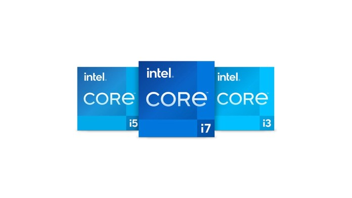 intel-11th-gen-intel-core-badges