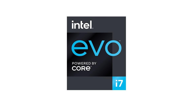 intel-11th-gen-intel-core-evo-badge