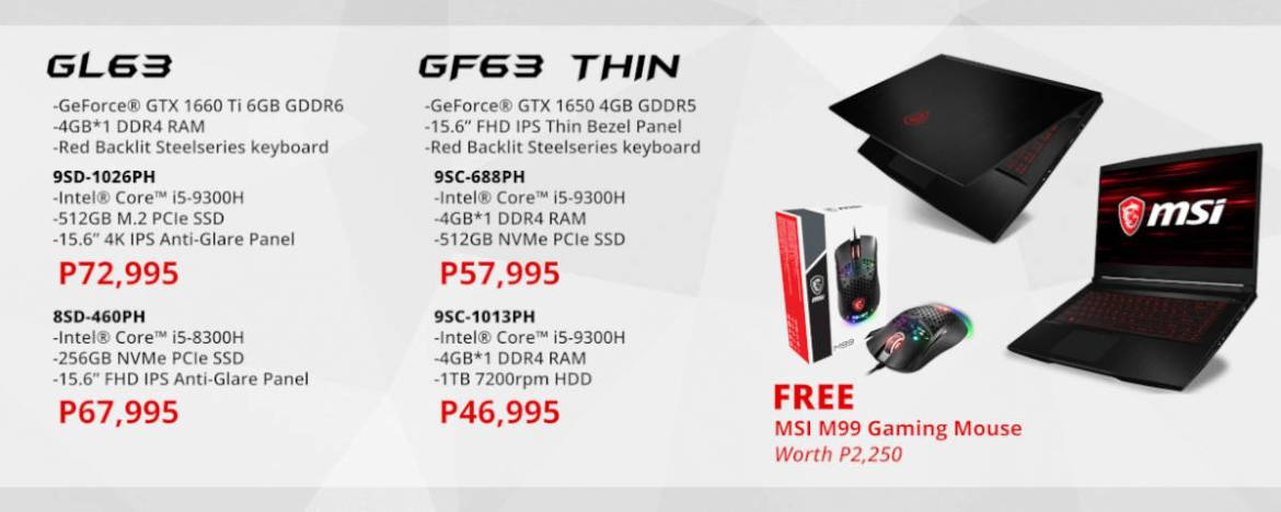 msi-work-and-play-promo-3