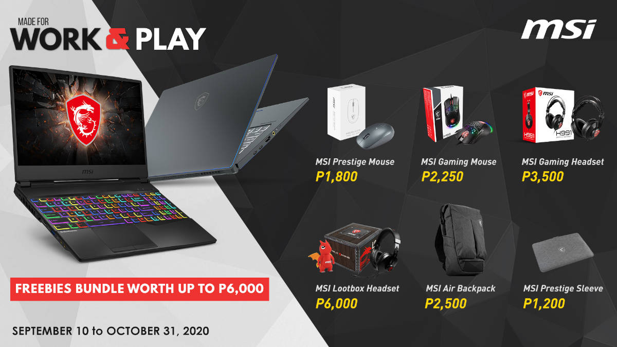 msi-work-and-play-promo