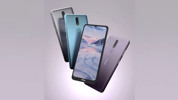 nokia-2.4-and-3.4-nokia-2.4-colors