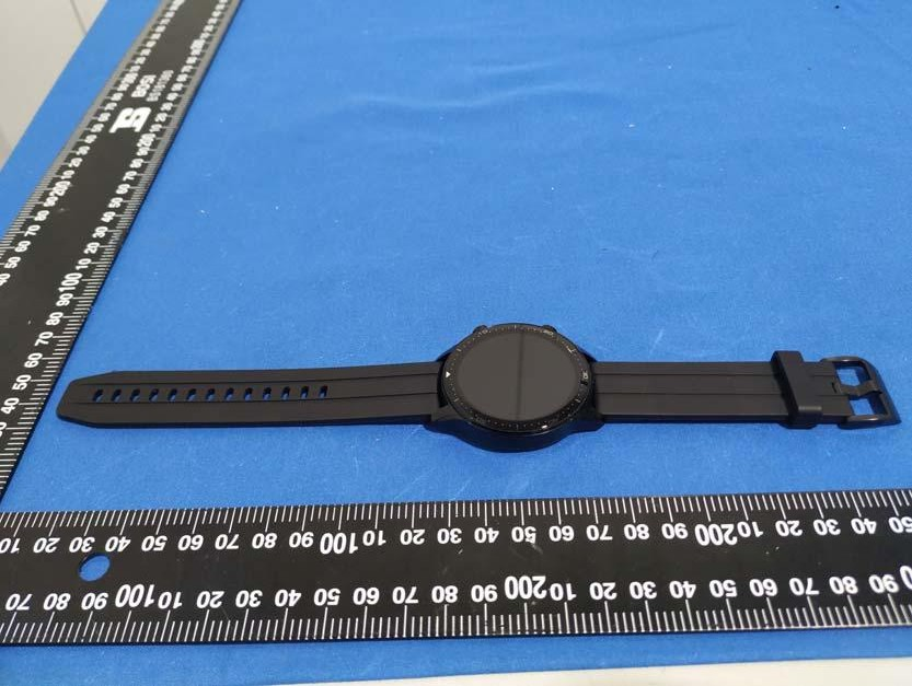 realme-watch-s-pro-fcc-2