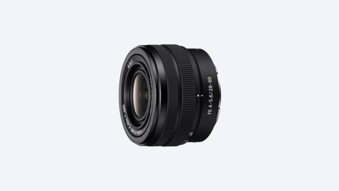 sony-alpha-7c-lens