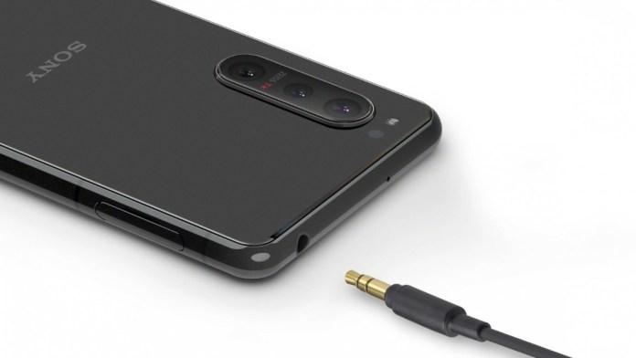 sony-xperia-5-ii-headphone-jack