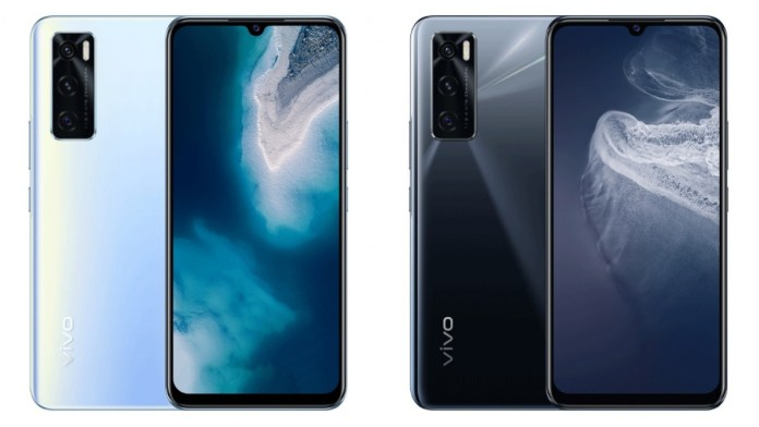 vivo-v20-se-colors