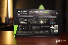 TUF Gaming RTX 3080 Review Philippines