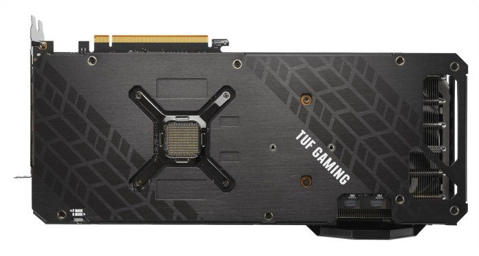 TUF Gaming Radeon RX 6800 Series_2