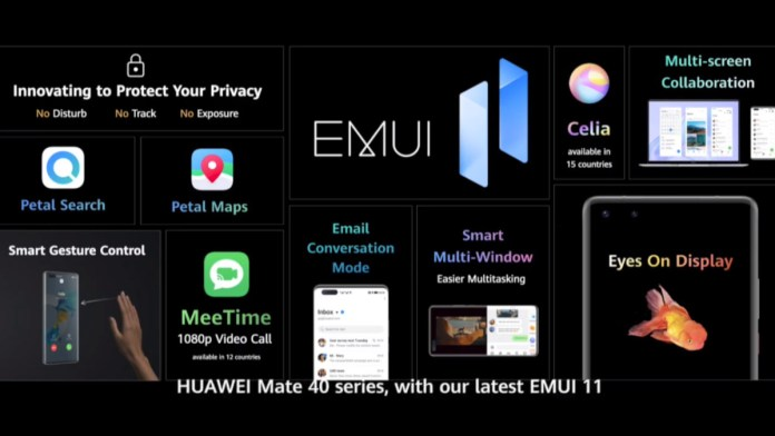 huawei-mate-40-series-emui-11