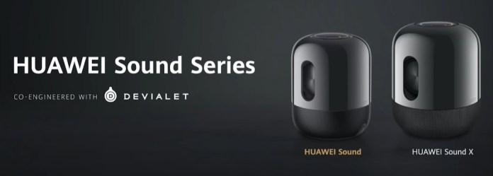 huawei-sound