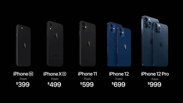 iphone-12-series-iphone-12-pro-price