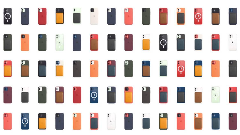 iphone-12-series-magsafe
