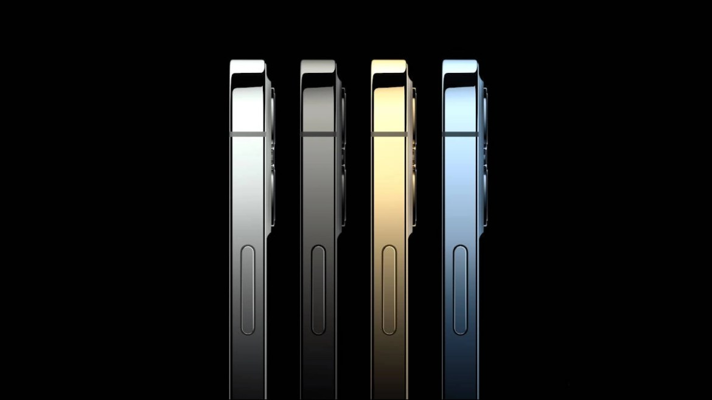 iphone-12-series-pro