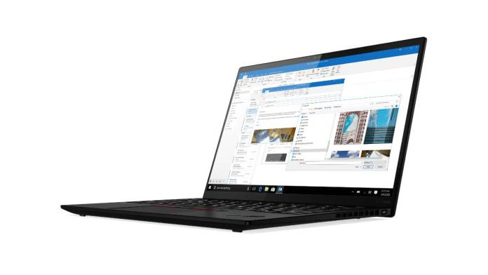 lenovo-thinkpad-x1-nano-3