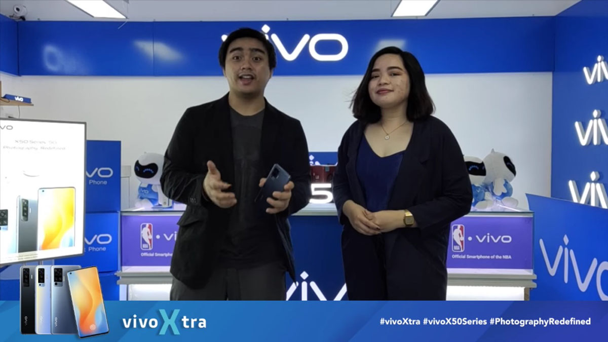 vivo FB Community_03